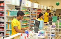 Atendente de farmácia que aplicava medicamento injetável receberá adicional de insalubridade