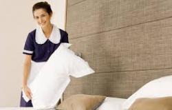 Empregada é indenizada por não receber seguro-desemprego