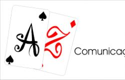 AZ COMUNICACOES EIRELI