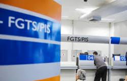 Saque de FGTS só pode ser feito com comprovação da rescisão de contrato