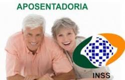 Servidores tem novo prazo para optar sobre regime de aposentadoria