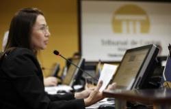 Decisão inédita garante missão constitucional do controlador interno