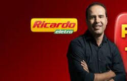 Vendedor da Ricardo Eletro receberá indenização por transporte de valores
