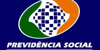 INSS A ANTECIPA LIBERAÇÃO DE BENEFÍCIOS EM BRUMADINHO (MG) PARA 22 DE FEVEREIRO