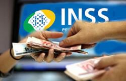 INSS: Qual a melhor quantia para contribuir, 5%, 11% ou 20%?