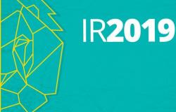 Receita abre consultas ao 4º lote do IR 2019