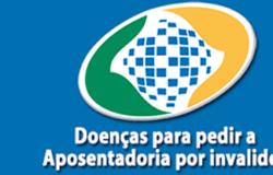 CONGRESSO PROMULGA NOVA PREVIDÊNCIA: CONFIRA AS PRINCIPAIS MUDANÇAS