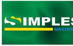 SIMPLES NACIONAL- 2 GUIAS A PAGAR NESTE MÊS
