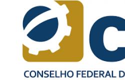 EXAME DE SUFICIÊNCIA DO CFC SERÁ EM AGOSTO