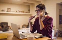 HOME OFFICE: VEJA DICAS PARA UMA BOA GESTÃO DE EQUIPES À DISTÂNCIA