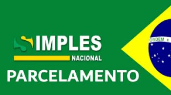 """REGULAMENTADO O """"REFIS"""" DO SIMPLES NACIONAL"""
