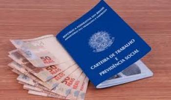 SANCIONADA LEI QUE INSTITUI O PROGRAMA EMERGENCIAL DE SUPORTE A EMPREGOS