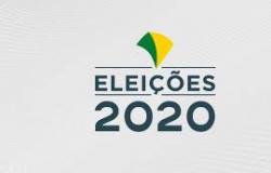 A IMPORTÂNCIA DO PROFISSIONAL CONTÁBIL NO PROCESSO DE PRESTAÇÃO DE CONTAS ELEITORAIS