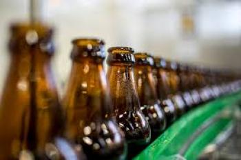 Será que cerveja, água ou refrigerantes são monofásicos.