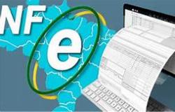 O QUE É A NOTA FISCAL ELETRÔNICA - NF-e?