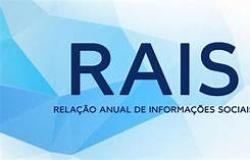 RAIS 2021: REGRAS, PRAZOS E OBRIGATORIEDADES