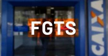 FGTS: EM SITUAÇÃO ATÍPICA, RENDIMENTO EMPATA COM TESOURO SELIC E CDB E GANHA DA POUPANÇA