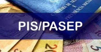 PIS/PASEP 2021: PAGAMENTO QUE COMEÇARIA EM JULHO FOI ADIADO