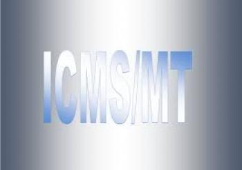 ALTERAÇÃO DO R ICMS-MT - DISPENSADA O REGISTRO DO LIVRO LMC NA SEFAZ MT