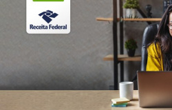 Receita Federal dispensa da apresentação da EFD-Reinf todas as empresas que não tiverem fatos a serem informados no período de apuração