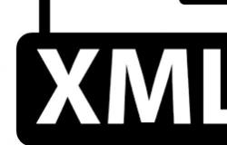 DIVERGÊNCIAS ENTRE NF-E E XML