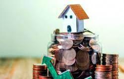 FINANCIAMENTO IMOBILIÁRIO: O QUE ACONTECE SE O PAGAMENTO FOR ATRASADO?
