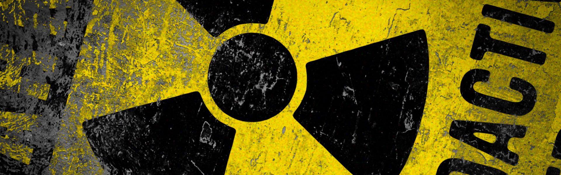 Engenharia em Radioproteção e Segurança do Trabalho